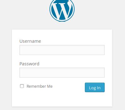 Melhorando a Segurança e Desempenho de seu WebSite WordPress (wp-cron.php)