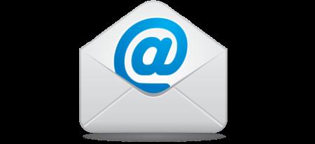 Limites de Envio de mensagens do Outlook 365