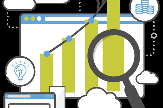 Gestão de ataques DDoS : As 4 etapas da Hospedagem-Anual de Sites