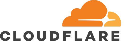 CloudFlare – Opções SSL como usar?