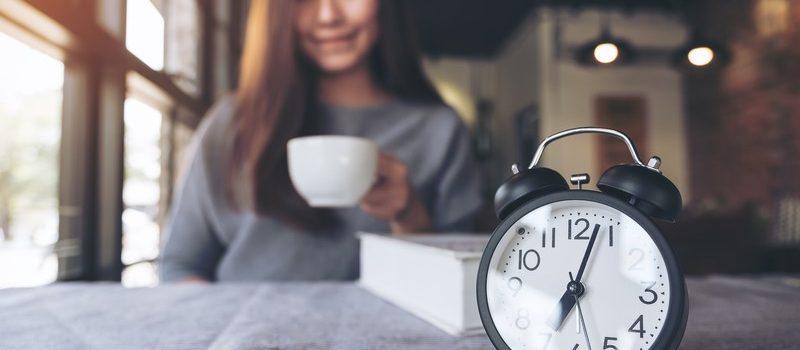 15 dicas para aumentar a produtividade em seu local de trabalho