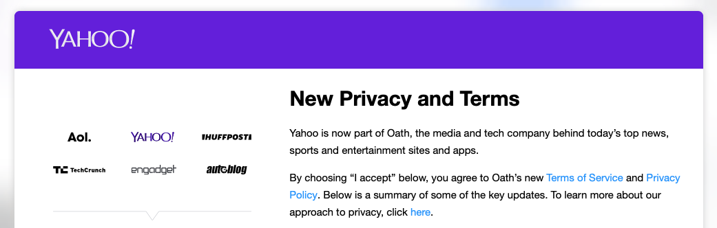yahoo-mail-privacidade-politica
