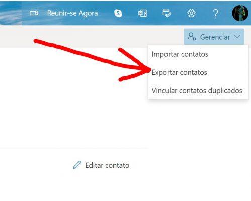 Hotmail-Pessoas-export