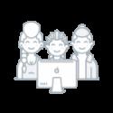 Icon_Community-150x150