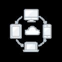 Icon_Hosting-150x150