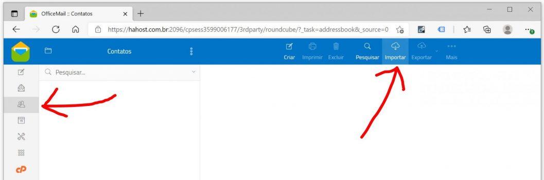 OfficeMail-Contatos-imp