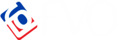 cropped-cropped-LOGO-FVO-BRANCO-2