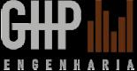 ghpengenharia-logo