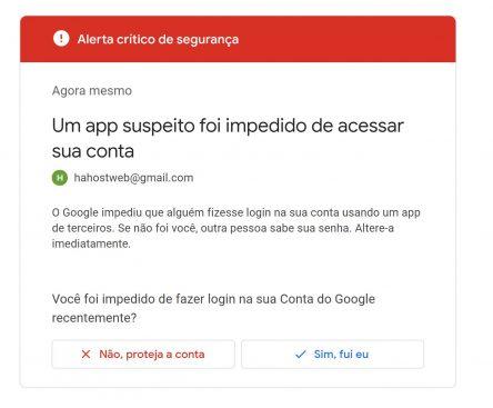 gmail-app-suspeito-permissao