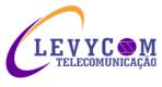 levycom-logo