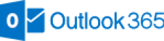 logo_Outlook365_150p