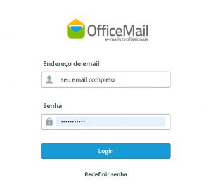 officemail-login