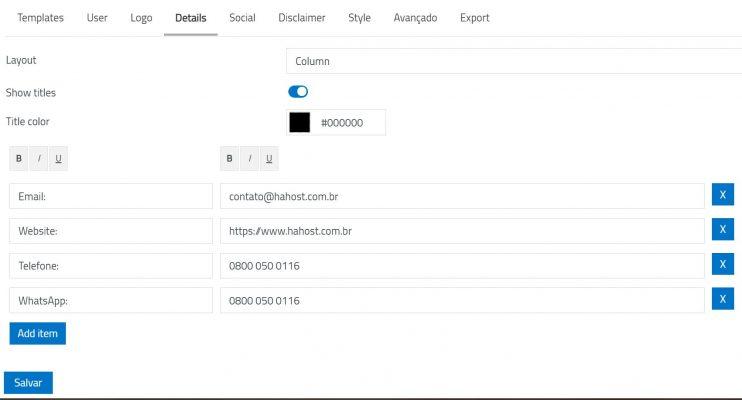 officemail-preferencia-identidade-assinatura-detalhe