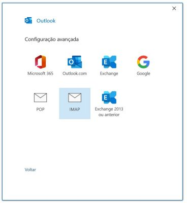 outlook-add-account-type