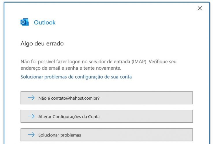 outlook-erro-login