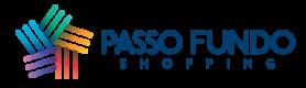 passofundoshopping-logo
