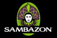 sambazon-logo